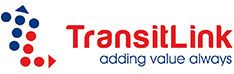 TransitLink